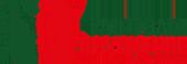 Paintball Adventure Logo